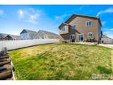 5963 Clarence Dr - Photo 25