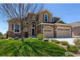 4732 Sorrel Ln - Photo 1