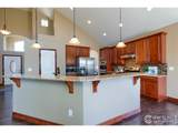 4732 Sorrel Ln - Photo 10