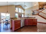 4732 Sorrel Ln - Photo 12