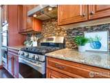 4732 Sorrel Ln - Photo 14
