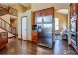 4732 Sorrel Ln - Photo 15