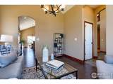 4732 Sorrel Ln - Photo 18