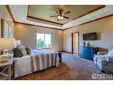 4732 Sorrel Ln - Photo 20