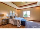 4732 Sorrel Ln - Photo 21