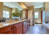 4732 Sorrel Ln - Photo 23