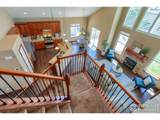 4732 Sorrel Ln - Photo 25
