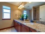 4732 Sorrel Ln - Photo 29