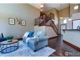 4732 Sorrel Ln - Photo 3