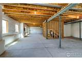 4732 Sorrel Ln - Photo 32