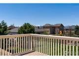 4732 Sorrel Ln - Photo 33