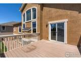4732 Sorrel Ln - Photo 34