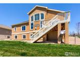 4732 Sorrel Ln - Photo 35