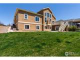 4732 Sorrel Ln - Photo 36