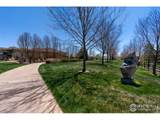 4732 Sorrel Ln - Photo 38