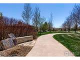 4732 Sorrel Ln - Photo 40