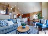 4732 Sorrel Ln - Photo 6