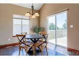 4732 Sorrel Ln - Photo 8