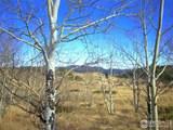 21 Bald Mountain Rd - Photo 16
