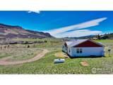 181 Stagecoach Trl - Photo 21