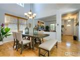 3038 Rock Creek Dr - Photo 10