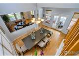 3038 Rock Creek Dr - Photo 13