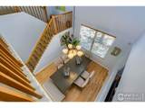 3038 Rock Creek Dr - Photo 14