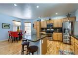 3038 Rock Creek Dr - Photo 18
