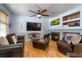 3038 Rock Creek Dr - Photo 24
