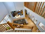 3038 Rock Creek Dr - Photo 25
