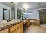 3038 Rock Creek Dr - Photo 28