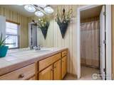 3038 Rock Creek Dr - Photo 31