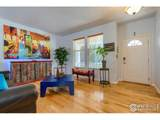 3038 Rock Creek Dr - Photo 5