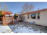 2049 21st Ave Ct - Photo 28