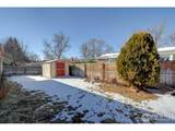 2049 21st Ave Ct - Photo 29
