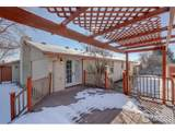 2049 21st Ave Ct - Photo 30