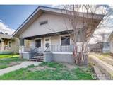 1817 7th Ave - Photo 1