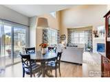 717 Jarvis Dr - Photo 12
