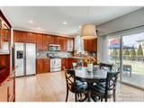 717 Jarvis Dr - Photo 8