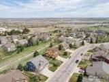 11726 Pleasant Hill Rd - Photo 2