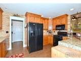 1620 68th Ave - Photo 10