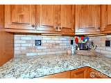 1620 68th Ave - Photo 11