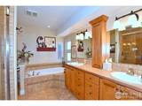 1620 68th Ave - Photo 17