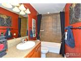 1620 68th Ave - Photo 19