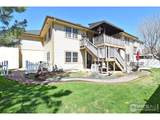 1620 68th Ave - Photo 39