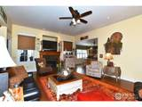 1620 68th Ave - Photo 4