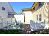 1620 68th Ave - Photo 40