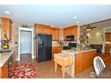 1620 68th Ave - Photo 9