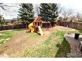 2717 22nd St Dr - Photo 30