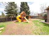 2717 22nd St Dr - Photo 32